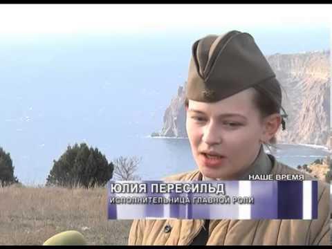 Марина Александрова актриса театра и кино биография