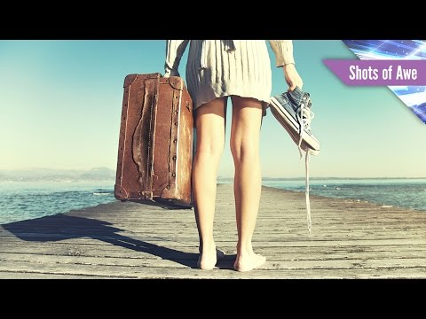 Why Should We Travel?