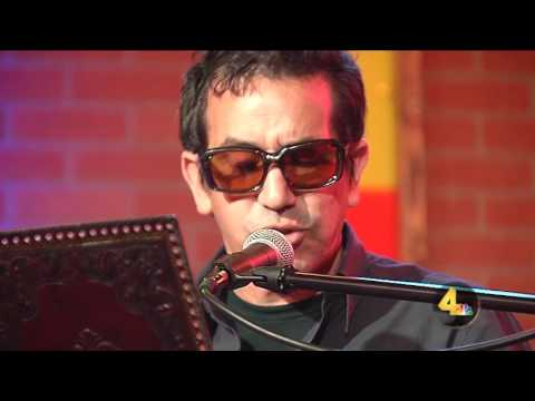 AJ Croce  - The Heart That Makes Me Whole