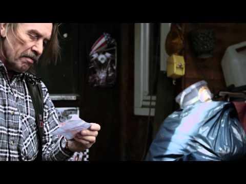 Makdee Movie Video Song Download