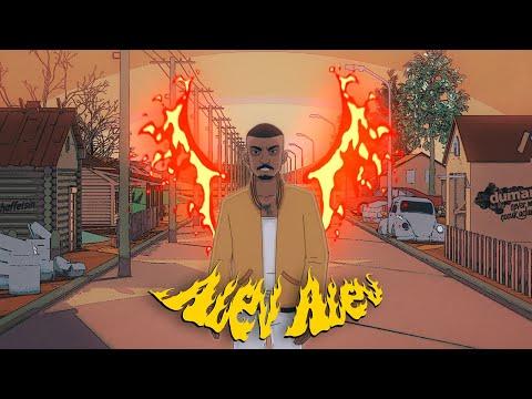 Zen-G ft Ati242 - ALEV ALEV 🔥