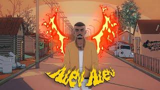 Zen–G - Alev Alev (ft. Ati242)