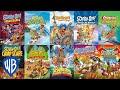 Scooby-Doo! | Top 10 Scooby-Doo! Movies | WB Kids