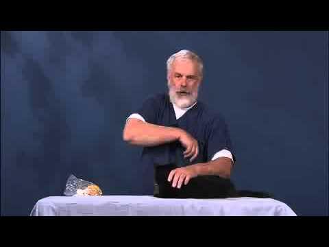skin-soothing-calendula:-healing-pets'-sores