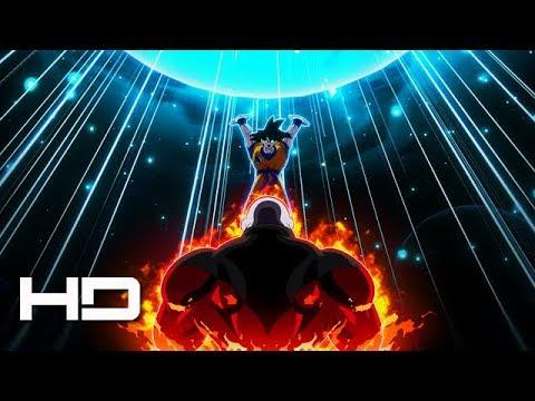 Dragon Ball FighterZ - All Ultimate Attacks & Transformations (DLC Season 1 & 2) |