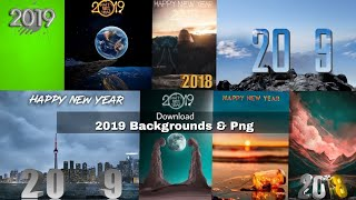 Download 2019 Editing Background Hd Best Background In 2019