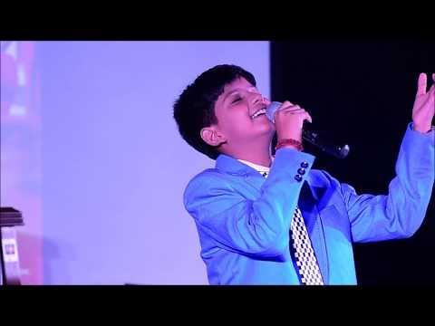 Bhagwan Hai Kaha Re Tu | PK | Sonu Nigam | Satyam Upadhyay(Cover)