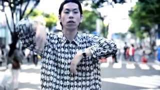 Track by 蓮臥 絶対零度、大人向けヒップホップ。2年以上のブランクを経...