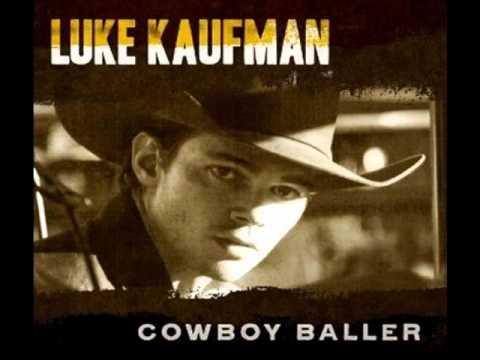 Luke Kaufman- Rank Riders Anthem