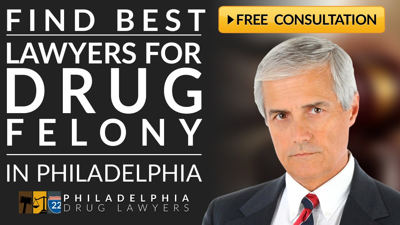 Drug Felony Lawyer Manayunk, PA 215-867-5077 First Offense Felony Drug  Charges Attorney Manayunk, PA