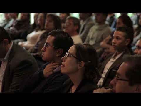 La Educación como motor de la transformación en Colombia