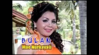 BULAN BULAN - POP SUNDA LAWAS JADUL BAHEULA MAE NURHAYATI