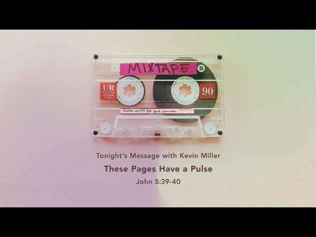 LIVE: Wednesday 6:30