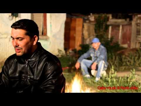 Gaby din Giulesti si Nyno Omul e periculos by www Download Muzica Org