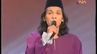 Cover images Lagu Raya Lagend - Assalamualaikum (Dato Jamal Abdillah)