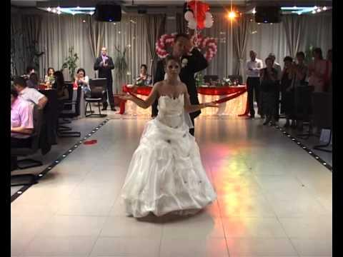 Filmari Nunti Tulcea 0741285491 Youtube