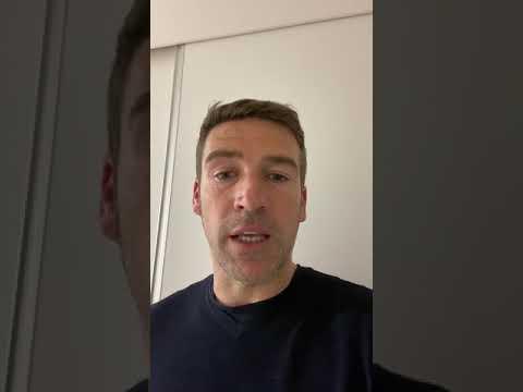 Vídeo Luis Carrión