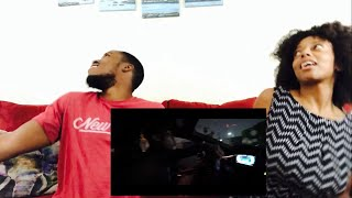 PONTIACMADE DDG RUBBIN OFF THE PAINT REMIX ! ( Th&Ce' Reaction)