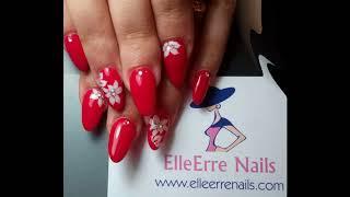 ElleErre Nails - Lo Specialista Online dei prodotti per Unghie e Nail Art