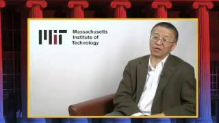 Gang Chen: Thermo Electric Effects and Refrigeration