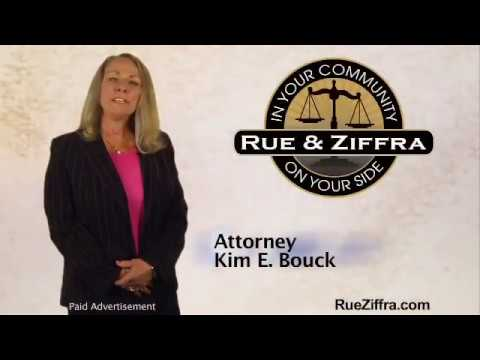 Palm Coast Attorney - Rue & Ziffra - How to Apply for Social Security Disability Benefits