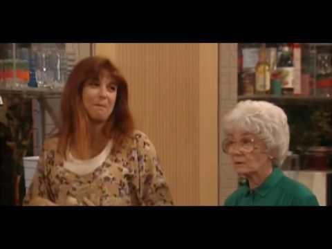 Empty Nest S07E08 The Tinker Grant fiveofseven