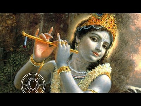 Indian Meditation Music: Yoga Music, Calm Indian Flute Music, Relaxing  Background Music for Yoga