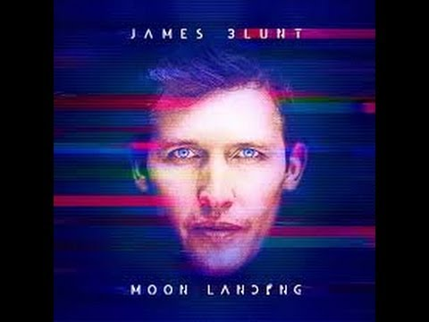 James Blunt - Postcards Lyrics