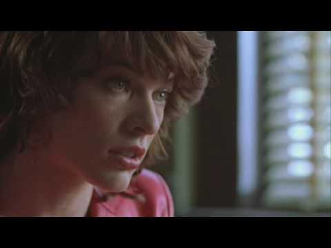 Alibi   Milla & Angus  .45 movie