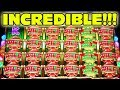 Abandoned Casino -#41 - YouTube