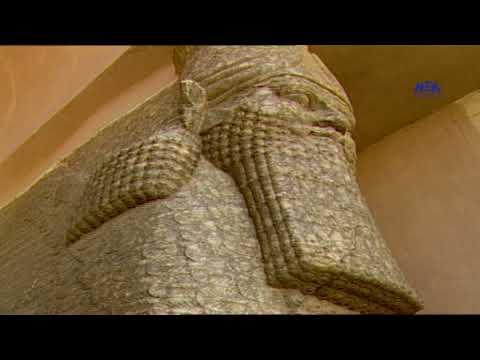 الحلقة التاسعة - برنامج  الألواح   Ep 09 - Al Alwah Program