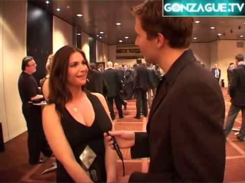 Interview : Nikita Bellucci, ancienne actrice pornoиз YouTube · Длительность: 7 мин27 с