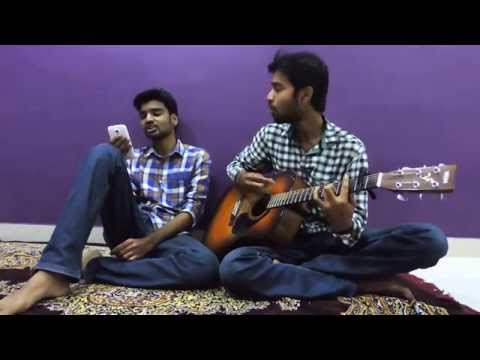 Guitar guitar chords of khamoshiyan : Vote No on : Baatein Ye Kabhi Na Khamoshiy