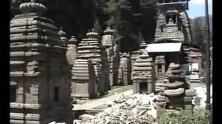Дневники индомана. 124 храма в 1. Джагешвар(Продолжаем путешествие по нетуристической Индии. Почему я говорю нетуристическая? потому что здесь нет..., 2015-04-09T13:02:51.000Z)