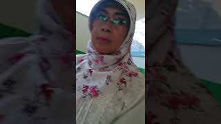 """12. Maca Sajak """"Seuneu Bandung""""_Siswa 7K_Hj.Yasum (04/04/2018)"""