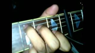 Jamal Abdillah-Rayuan Maut Cover