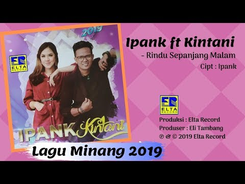 download mp3 ipank feat kintani