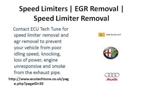 ECU Remaps | Engine Tuning | Audi, BMW, Mercedes Remapping | Car Tuning Manchester | BMW Tuning UK