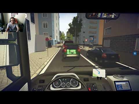 bus simulator 2016 |