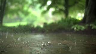 KADAM CHALA Aghi Pachi KARAOKE||Music Track ASTHA RAUT ORIGINAL