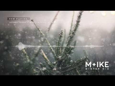 Winter Mix 2018  2019 by M+ike 1