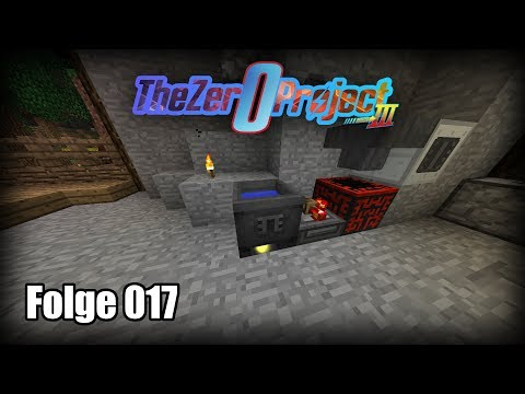 Lets Play Minecraft Thaumcraft 6 ep 12 - Caster's Gauntlet and