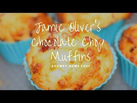 Jamie Oliver S Chocolate Chip Muffins 2019 Youtube,Smoked Ham Walmart