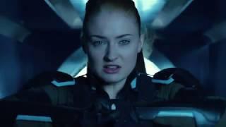Na Na Na (X-Men Fanvid)