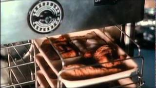 paleofuture.tv [episode 00000: food]