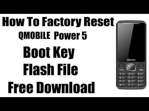 How-to-flash-qmobile tagged Clips and Videos ordered by