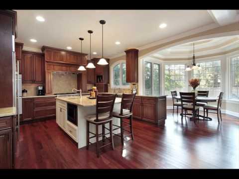 Kitchen Laminate Flooring Tile Ideas Nice Ideas