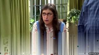 Теория большого взрыва 10 сезон 6 серия (промо)