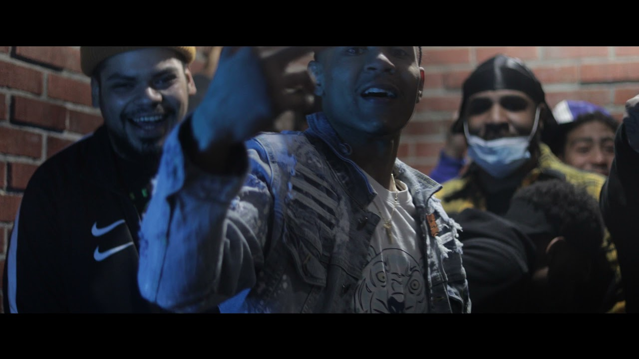 Download Jeyy Honcho - From Nothing (Official Video)
