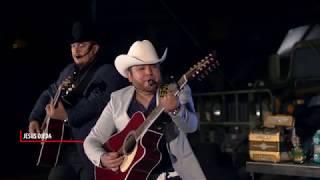 "Jesús Ojeda - Quise Pelear (Video 2018) ""Exclusivo"""